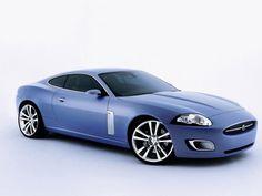 Auto sportive - sfondi: http://wallpapic.it/trasporto/auto-sportive/wallpaper-20881