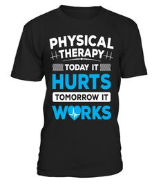 """# physical therapy .  Special Offer, not available anywhere else!      Available in a variety of styles and colors      Buy yours now before it is too late!      Secured payment via Visa / Mastercard / Amex / PayPal / iDeal      How to place an order            Choose the model from the drop-down menu      Click on """"Buy it now""""      Choose the size and the quantity      Add your delivery address and bank details      And that's it!      fizykoterapia , fisioterapia , Physiotherapie…"""