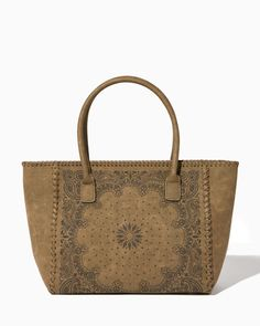 Charming Charlie tote!  Nothing fancy and designer, but Ive been adoring this bag so a while!!