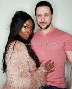 Interracial Dating in Kenya KenyaBuzz LifeStyle