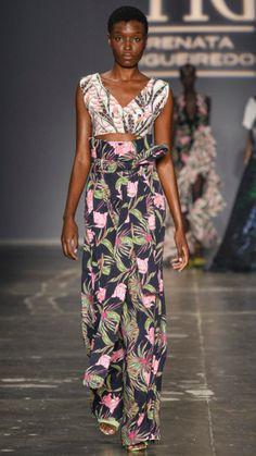 Tudo sobre tendências de moda, beleza, maquiagem, dicas de estilo e muito mais!