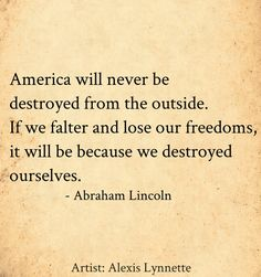 Lincoln Quotes Custom Abraham Lincoln Quotes  Words Of Wisdom  Pinterest  Abraham .