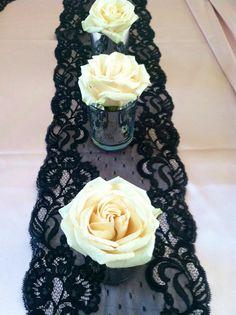 Adorna tu boda con este tip genial. Recrea el estílo francés en tu gran día. #boda #decoración