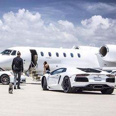 Luxury couple, luxury private jets, private plane, millionaire lifestyle, r Jets Privés De Luxe, Luxury Jets, Luxury Private Jets, Private Plane, Rich Lifestyle, Luxury Lifestyle, Wealthy Lifestyle, Dassault Falcon 7x, Flipagram Instagram