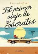 DescargarEl primer viaje de Sócrates - Emil Ostrovski - [ EPUB / MOBI / FB2 / LIT / LRF / PDF ]