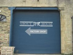 About The House, Bradford Bradford, Shutters, Innovation, House, Art, Blinds, Art Background, Shades, Home