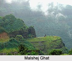 Malshej Ghat is a mountain pass located in the regions of Western Ghats. It is near to Shivneri fort, where Shivaji was born. For more visit the page. #tourism #hillstation #mumbai #pune