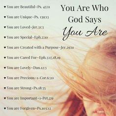 #bibleverse #biblejournaling #biblestudy #bibleart #bible #bibleverses #biblereading #bibletime #biblequotes #god #godisgood #godisgreat #godislove #godismystrength #godisthegreatest #amen #truthinscripture #jesus #bibleverseoftheday #godsword #sunday #sundayfunday #truthinspire #motivation #inspirational #truthiness #jesuschrist #purpose #prayer #pray