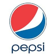 """Pepsi Logo Wallpapers - Pepsi is the acronym for """"Pepsi-Cola,"""" a caffeinated soft drink of PepsiCo, Inc. Pepsi is the main competitor of Coca-Cola. Frito Lay Chips, Coca Cola, Cola Wars, Procter And Gamble, Pepsi Logo, Drinks Logo, Old Logo, Famous Logos, Font Names"""