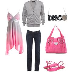 """date 4"" by galadarling on Polyvore"