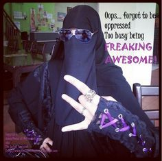 purdy muslim single women Singlemuslimcom the world's leading islamic muslim singles, marriage and shaadi introduction service over 2 million members online register for free.