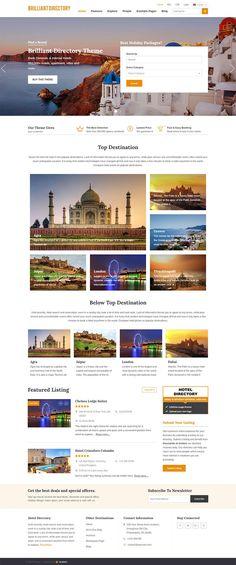 42 Best Logistic-物流 images in 2018 | Design web, Design websites