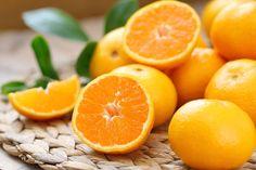 Oltre ad essere un valido un frutto salutare grazie alla presenza di vitamina C, le arance sono un eccellente frutto cosmetico per la pelle!