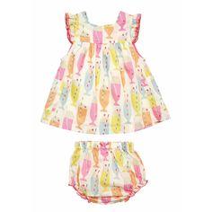 0ecfac3c3173a Zoe 2-Piece Set Baby Boutique Clothing