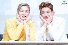 Joshua and Jeonghan Woozi, Wonwoo, 17 Kpop, Winner Ikon, Pop Musicians, Seventeen Debut, Joshua Seventeen, Jeonghan Seventeen, Joshua Hong