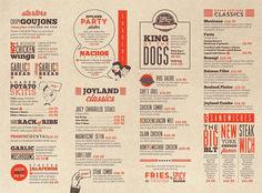 Creative Restaurant Menus Designjpg (42)