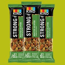 KIND makes wholesome, delicious snacks with ingredients you will recognize – like whole nuts and wholes grains – along with a variety of fruits and spices. Delicious Snacks, Healthy Snacks, Dorm Room Food, Kind Snacks, Whole Nut, Variety Of Fruits, Granola Bars, Dog Food Recipes, Grains