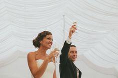 Sorpresas para el novio en la boda