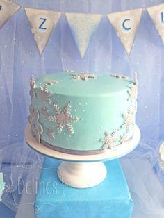 Frozen torta (5)