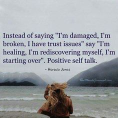Positive self talk! I'm absolutely full of positive self talk Positive Self Talk, Positive Thoughts, Positive Quotes, Motivational Quotes, Inspirational Quotes, Positive Outlook, Deep Thoughts, Positive Vibes, Positive Affirmations
