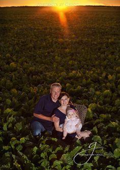 www.portraitsbygregg.com Portrait, Couple Photos, Couples, Beautiful, Color, Couple Shots, Headshot Photography, Colour, Portrait Paintings