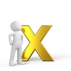 3dman_eu | Pixabay - 63