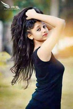Pin By Payam Nagendra On Boys Pinterest Picsart Png Picsart And
