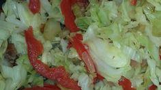 ... found see more deeann s cheesy bacon cabbage recipe m allrecipes com