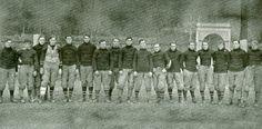 File:Cornell's 1904 Varsity Football Team.jpg