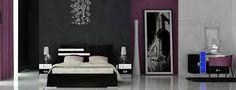 Αποτέλεσμα εικόνας για χρωματισμοι τοιχων κρεβατοκαμαρας