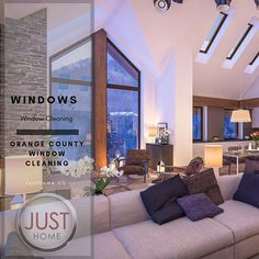 die besten 25 fensterreinigungsunternehmen ideen auf pinterest diy teppichreiniger. Black Bedroom Furniture Sets. Home Design Ideas
