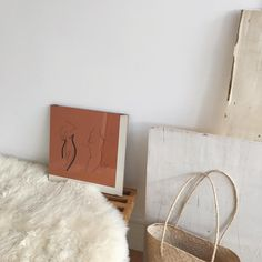 456 vind-ik-leuks, 5 reacties - Natasha Mead (@natashamead) op Instagram: 'Beautiful artwork by a beautiful person @opheliaafm - it's making magic in my kitchen '