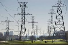 Exclusive: Shutting down Ontario nuclear plants, buying Quebec hydro is path to cheaper electricity