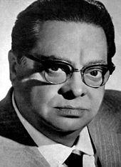 Aldo Fabrizi