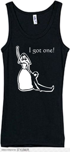 Shirt/Tank I got one! marriage humor funny bride groom wedding matromony wed - Funny Bachelorette Shirts - Ideas of Funny Bachelorette Shirts - Hehehe oh my this would be a perfect thing to wear at an engagement party or at the announcement. Wedding Groom, Bride Groom, Groom Wear, Casual Wedding, Party In Berlin, Dream Wedding, Wedding Day, Wedding Humor, Wedding Stuff