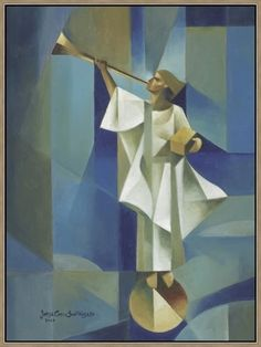 Pictures of Christ, Temple pictures, home decor and gifts from popular LDS artists and photographers. Framed art, fine art canvas, prints and more. Pictures Of Christ, Temple Pictures, Angel Moroni, Cubist Art, Lds Art, Jesus Art, Selling Art, Christian Art, Religious Art
