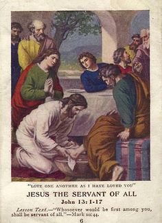 * In the Catholic tradition , holy cards or prayer cards are small, devotional. Nurse Crafts, Man In The Maze, Sunday School Lessons, Budget Template, Prayer Cards, Preschool Classroom, Educational Technology, Reading Comprehension, Historical Photos