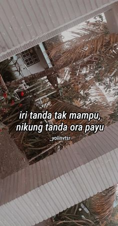 Bae Quotes, Mood Quotes, Qoutes, Funny Quotes, Creativity Quotes, Quotes Indonesia, Story Inspiration, Hush Hush, Wallpaper Quotes