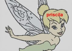 http://encantosempontocruz-barbie.blogspot.de/search?updated-max=2013-07-05T15:38:00-03:00