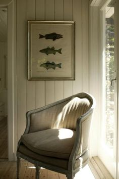 Designer's Delight in Denmark