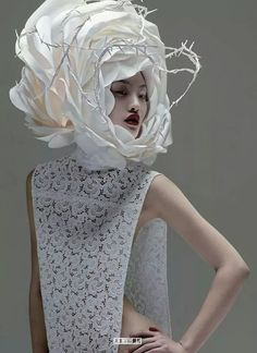 Fairy Tale fashion fantasy / karen cox. crowned. V                              …