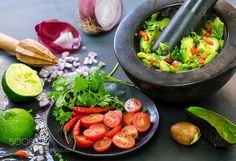 LOUISE-SHRIGLEY.jpg by LouiseShrigley #food #yummy #foodie #delicious #photooftheday #amazing #picoftheday
