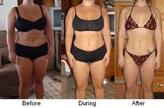 http://www.threeweekdiet.net ~ Struggling to lose weight? Lose 12-23 pounds in only 21 days with the 3 Week Diet!