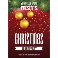 free vector Merry Christmas Night Party Poster http://www.cgvector.com/free-vector-merry-christmas-night-party-poster/ #Annual, #Bag, #Ball, #Bell, #Boot, #Candy, #Cartoon, #Celebrate, #Christmas, #Clock, #Collection, #Elements, #Eve, #Festive, #Gifts, #Globe, #Glossy, #Greeting, #Happy, #Hat, #Holiday, #Icons, #Illustration, #Isolated, #Many, #Merry, #MerryChristmas, #Mistletoe, #New, #NewYear, #Night, #Noel, #Omela, #Party, #Poster, #Presents, #Red, #Retro, #Scrapbook, #S