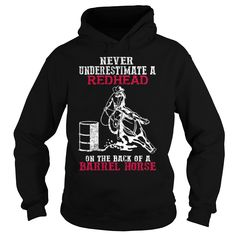 She Is Not Just My #Horse Grandpa Grandma Dad Mom Girl Boy Guy Lady Men Women Man Woman #Horse Cowboy , Order HERE ==> https://www.sunfrog.com/Pets/127808738-792039689.html?70559, Please tag & share with your friends who would love it, #renegadelife #jeepsafari #xmasgifts  horse tattoo watercolor, horse tattoo sleeve, horse tattoo design   #bowling #chihuahua #chemistry #rottweiler #family #gym #fitnessmodel #athletic #beachgirl #hardbodies #workout #bodybuilding