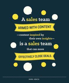 salesforce-quote_17.jpg (946×1139)