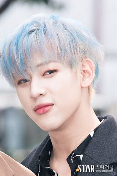 Destiny is something we've invented because we can't stand the fact e… # Fiksi penggemar # amreading # books # wattpad Got7 Bambam, Youngjae, Kim Yugyeom, Got7 Mark, Mark Tuan, Jaebum, Jinyoung, K Pop, Young And Rich