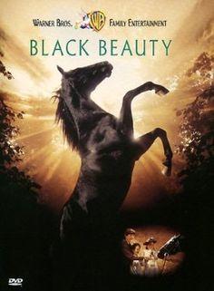Black Beauty  1994 USA,UK      Jetzt bei Amazon Kaufen Jetzt als Blu-ray oder DVD bei Amazon.de bestellen  IMDB Rating 6,3 (4.180)  Darsteller: Docs Keepin Time, Alan Cumming, Sean Bean, David Thewlis, Jim Carter,  Genre: Adventure, Drama, Family,  FSK: o.Al.