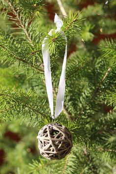 These twig ornaments are simple to make with little sticks and branches and are perfect for a whimsical, rustic , at-home holiday! Turn your home into a magical Christmas wonderland with things found in your yard! Wall Christmas Tree, Magical Christmas, Christmas Crafts, Christmas Bulbs, Diy Christmas Decorations Easy, Holiday Decor, Christmas Wonderland, Tree Shapes, Homemade Crafts
