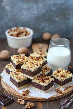 Pita Recipes, Baking Recipes, Cookie Recipes, Dessert Recipes, Brze Torte, Kolaci I Torte, Cupcakes, Cake Cookies, Best Cake Recipes